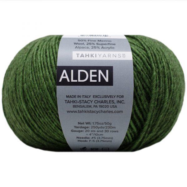 alden-600x600